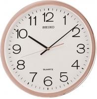 Настенные часы Seiko QXA620P -