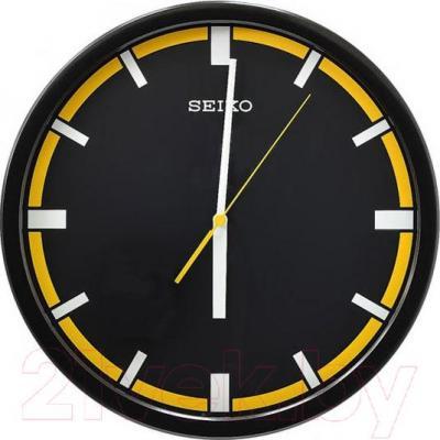 Настенные часы Seiko QXA476Z