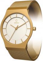 Часы женские наручные Obaku V123LGIMG -
