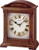 Настольные часы Seiko QXG123B -