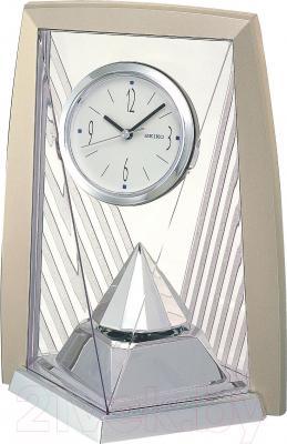 Настольные часы Seiko QXN206S