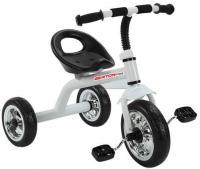 Детский велосипед Bertoni A28 (белый) -