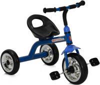 Детский велосипед Bertoni A28 (синий) -