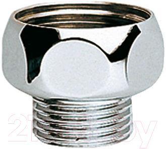 Переходник для душевого шланга GROHE Relexa 28817000 - общий вид