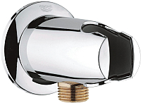 Подключение для душевого шланга GROHE Movario 28406000 -