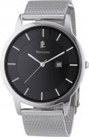 Часы мужские наручные Pierre Lannier 233B138 -