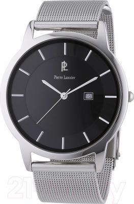 Часы мужские наручные Pierre Lannier 233B138