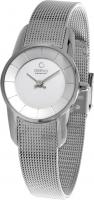 Часы женские наручные Obaku V130LXCIMC -