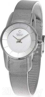 Часы женские наручные Obaku V130LXCIMC