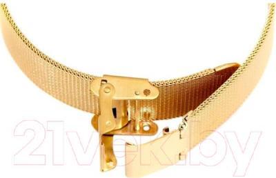 Часы женские наручные Obaku V130LXGGMG