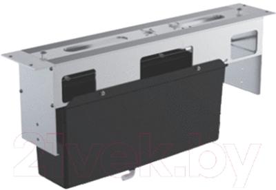 Встроенный механизм смесителя GROHE 29037000