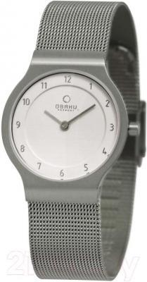 Часы женские наручные Obaku V133LCIMC
