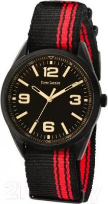 Часы мужские наручные Pierre Lannier 239C435