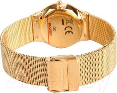 Часы женские наручные Obaku V133SXGIMG