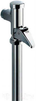 Смывное устройство для унитаза GROHE 37139000 - общий вид