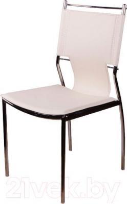 Стул Мебельные компоненты Diana (бежевый) - общий вид