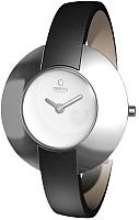 Часы женские наручные Obaku V135LCIRB -