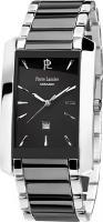 Часы мужские наручные Pierre Lannier 243D439 -