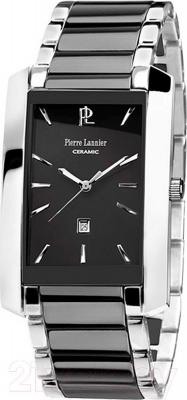 Часы мужские наручные Pierre Lannier 243D439