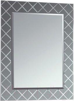 Зеркало для ванной Акватон Венеция 75 (1A151102VN010) - общий вид