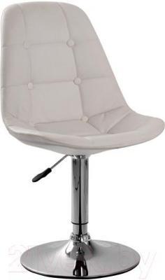 Стул Мебельные компоненты Comfort (кремовый)