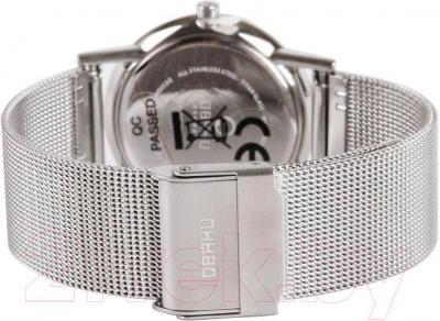 Часы женские наручные Obaku V143LCWMC