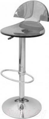 Стул Мебельные компоненты Lima (серый) - общий вид