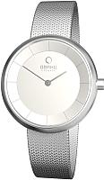 Часы женские наручные Obaku V146LCIMC -
