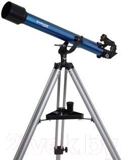 Телескоп Meade Infinity 60 (TP209002) - общий вид