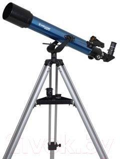 Телескоп Meade Infinity 70 (TP209003) - общий вид