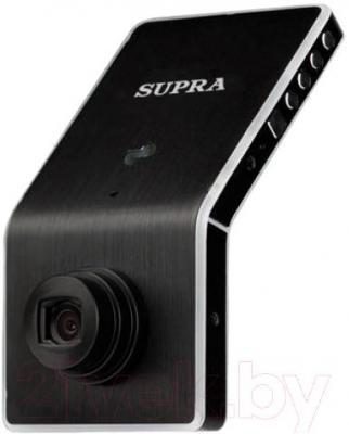 Автомобильный видеорегистратор Supra SCR-530 - без крепления
