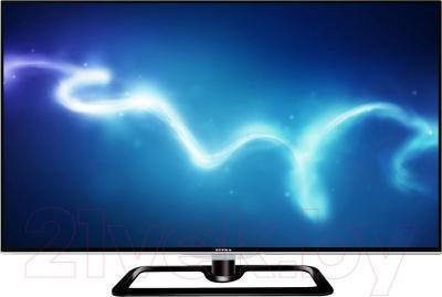 Телевизор Supra STV-LC32ST660WL - общий вид