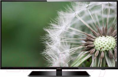 Телевизор Supra STV-LC32T410WL - общий вид