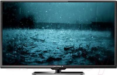Телевизор Supra STV-LC40T400FL - общий вид