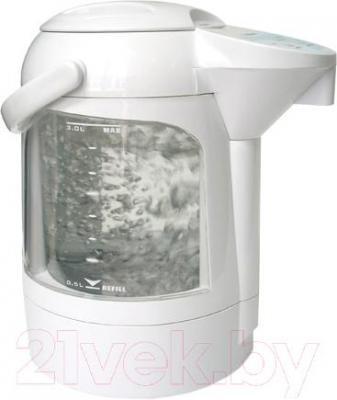Термопот VES AX-3200-W - общий вид