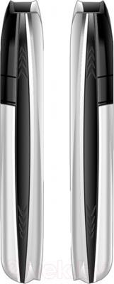 Мобильный телефон Lexand Mini LPH1 (черный) - боковые панели