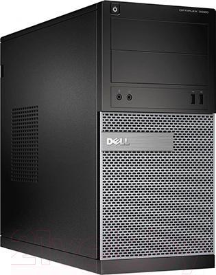 Системный блок Dell Desktop OptiPlex 3020 MT (272477292)