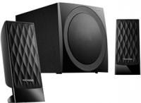 Мультимедиа акустика Microlab M-300U -