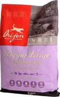 Корм для собак Orijen Puppy Large (6.8 кг) -