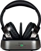 Наушники Philips SHC8535/10 -