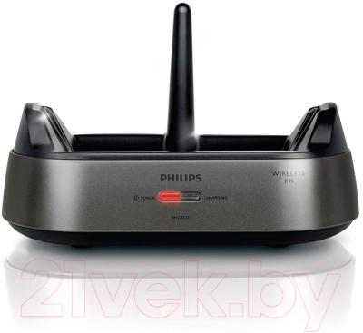 Наушники Philips SHC8535/10