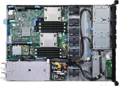 Сервер Dell PowerEdge E18S (210-ACCW-272491054)