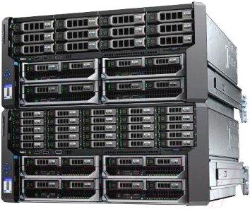 Сервер Dell PowerEdge E22S (210-ABCT-272490449)
