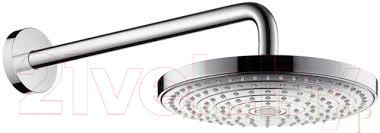 Верхний душ Hansgrohe Raindance Select S 26466000