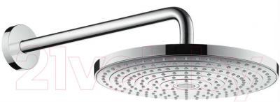 Верхний душ Hansgrohe Raindance Select S 27378000