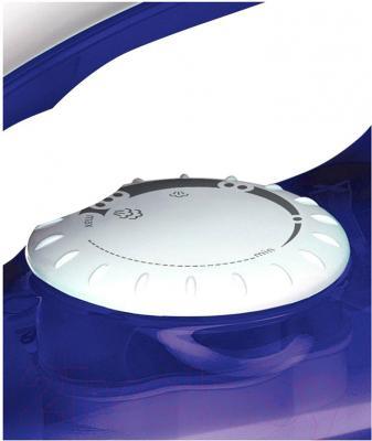 Утюг Bosch TDA2320 - регулятор