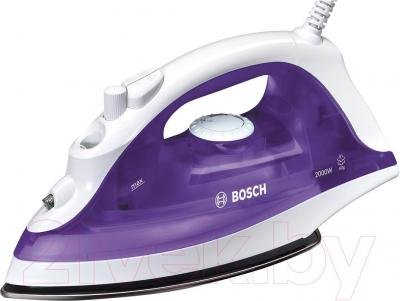 Утюг Bosch TDA2320