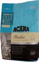 Корм для кошек Acana Pacifica Cat & Kitten (6.8 кг) -