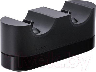 Зарядное устройство Sony PS719230779