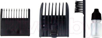Машинка для стрижки волос Aresa AR-1801 - аксессуары